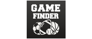 Game Finder | TV App |  Las Cruces, New Mexico |  DISH Authorized Retailer
