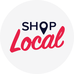 Shop Local at Sky View Satellite Inc