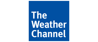 The Weather Channel | TV App |  Las Cruces, New Mexico |  DISH Authorized Retailer